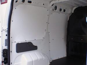 kit-pannellatura-in-vetroresina-antisfodamento-idoneo-haccp